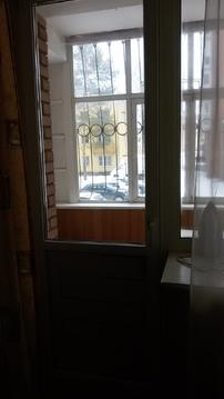 Продам 1-комнатную в районе тгу. - Фото 3