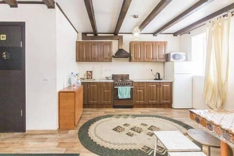 Продам 2-этажн. дачу 150 кв.м. Велижанский тракт - Фото 4