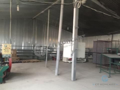 Сдам склад на Производственной - Фото 2