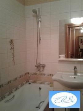 1 комнатная квартира, Дашково-песочня, ул. Васильевская д.16 - Фото 5