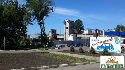 Продажа участка, Белгород, Ул. Макаренко - Фото 1