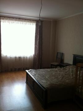 2-комнатная квартира Гагарина ул. - Фото 4