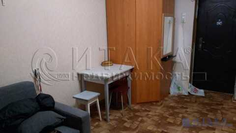 Продажа комнаты, м. Ладожская, Ул. Ленская - Фото 3