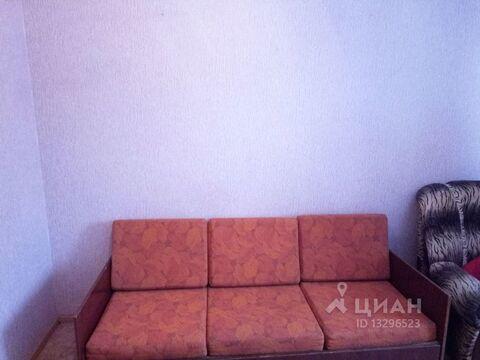 Продажа комнаты, Томск, Тракт Иркутский - Фото 2