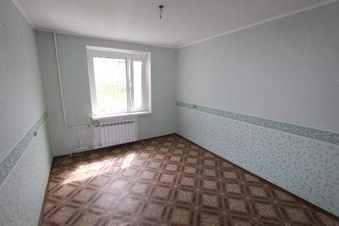 3-х комнатная ул. Баскакова д.25 г. Конаково - Фото 1