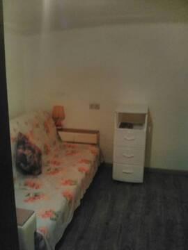 Однокомнатная квартира на ул.Институтский городок дом 12 - Фото 4