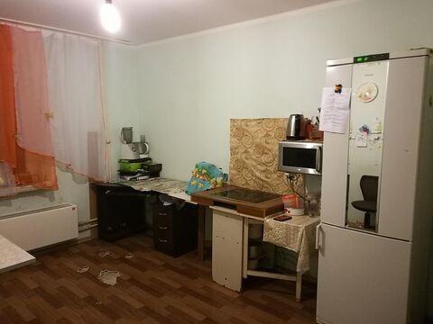 Продается квартира г Краснодар, ул Линейная, д 13 - Фото 5