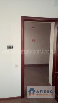 Аренда офиса 33 м2 Щелково Щелковское шоссе в административном здании - Фото 5