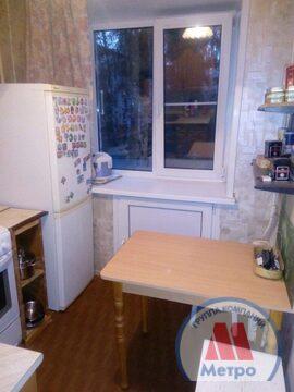Квартира, ул. Салтыкова-Щедрина, д.84 - Фото 4