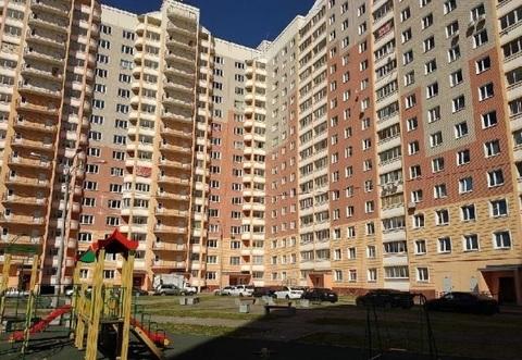 2к кв Колхозная 20, 4100 (ном. объекта: 1999) - Фото 1