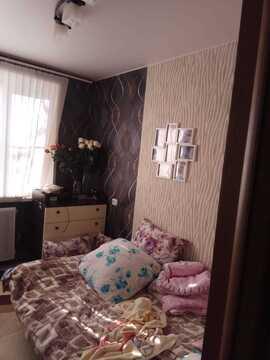 Квартира в поселке Володарского - Фото 1