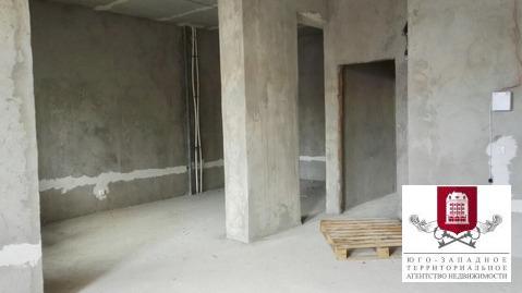 Аренда недвижимости свободного назначения, 78 м2 - Фото 3