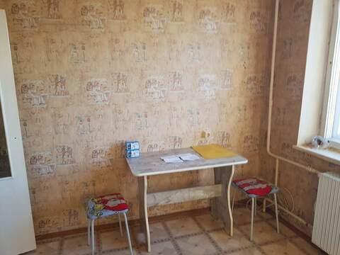 Квартира, пр-кт. Победы, д.305 - Фото 1