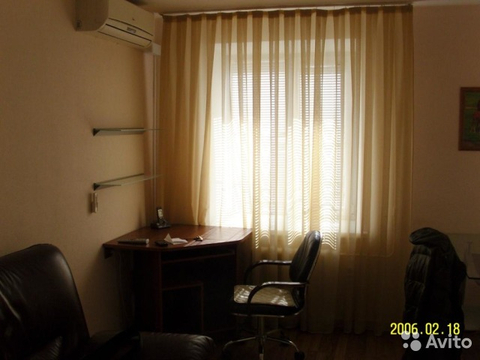 Продажа квартиры, Калуга, Мира пл. - Фото 3