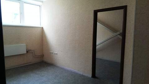 Аренда офиса 14 м2, Звенигород,
