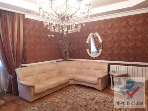 Дом 400 квм, Лемешево, ул. Светлая д.6 - Фото 3
