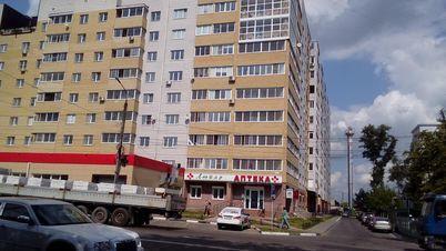 Продажа псн, Тверь, Ул. Красина - Фото 1