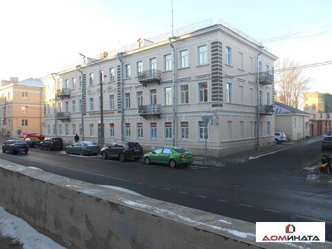 Аренда офиса, м. Автово, Кронштадтская улица д. 5 - Фото 1