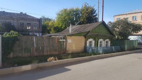 Продам дом переулок Косогорный - Фото 1