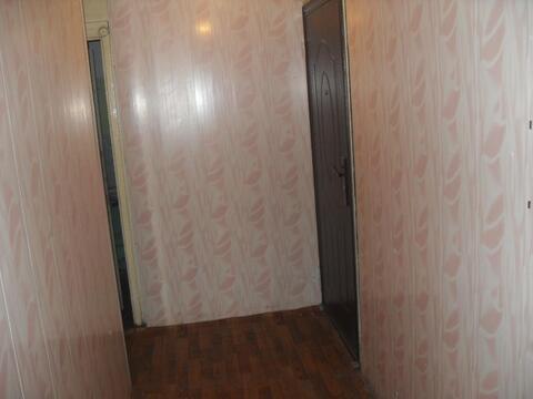 Торговая площадь, 110 кв. пр. Ленинградский - Фото 4