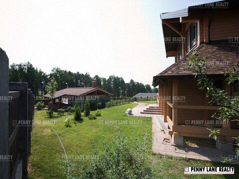 Продажа дома, Кленово, Кленовское с. п. - Фото 4