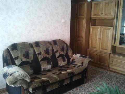 Трехкомнатная квартира в Невском районе - Фото 5