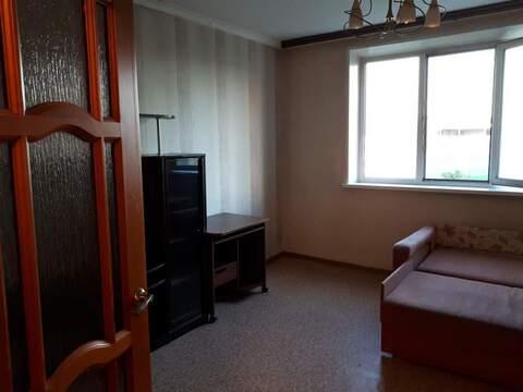 Продается 2-комн. квартира 49.7 м2 - Фото 2