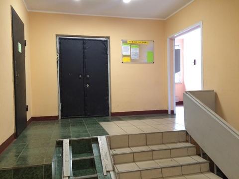 Продажа 3ком. квартиры, Бирюлево Восточное, Загорьевский пр-д, 3к1 - Фото 4
