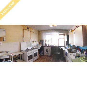 Продается комната в р-не Завокзальный - Фото 2