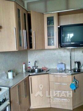 Продажа квартиры, Северодвинск, Ул. Юбилейная - Фото 2