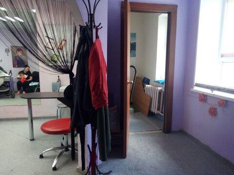 Продажа торгового помещения, Тюмень, Ул. Пермякова - Фото 3