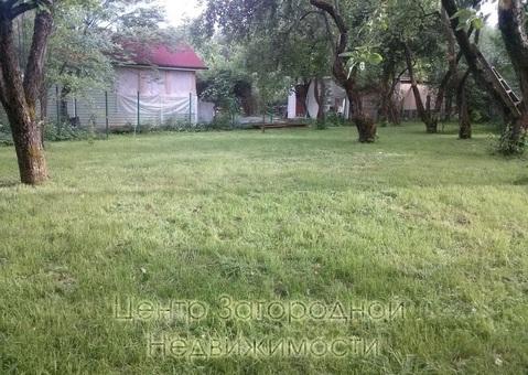 Дом, Симферопольское ш, 20 км от МКАД, Северово, СНТ . - Фото 3