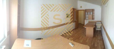 Аренда офисного помещения в районе Горгаза - Фото 2