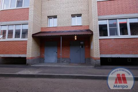 Квартира, ул. Республиканская, д.51 к.3 - Фото 4