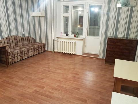 Аренда квартиры, Вологда, Старое ш. - Фото 3