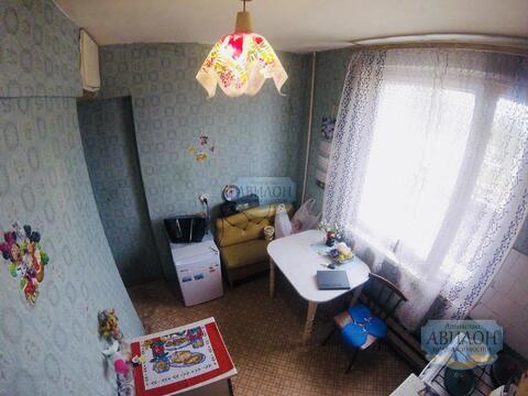 Продам 1 ком кв. 31 кв.м. ул.Чайковского д.58 этаж 2 - Фото 2