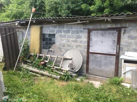Продажа дома, Фокино, Дятьковский район, Ул. Базарная - Фото 5