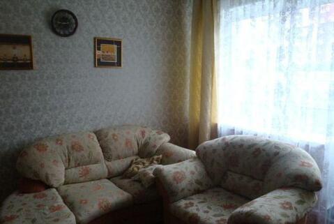 Сдам 3к квартиру в Ленинском районе - Фото 1