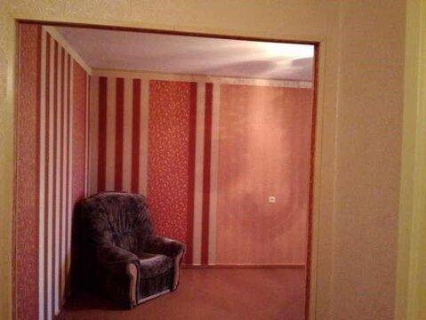 Квартира, город Херсон, Купить квартиру в Херсоне по недорогой цене, ID объекта - 315550309 - Фото 1