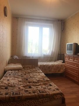 Трехкомнатная квартира метро Ясенево дешево - Фото 3