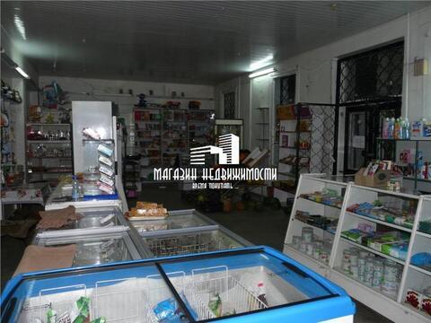 Продается торговое помещение 250 кв.м по ул. Мусукаева на Искоже. № . - Фото 3