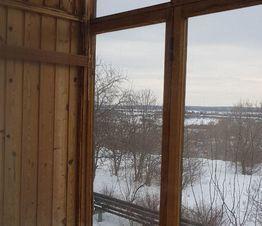 Продажа квартиры, Городец, Городецкий район, Ул. Шлюзовая - Фото 1