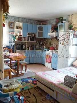Продажа дома, Зябицы, Волосовский район - Фото 2