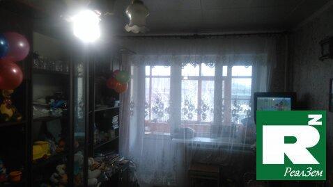 Продается 1-комнатная квартира в центре города Балабаново - Фото 2