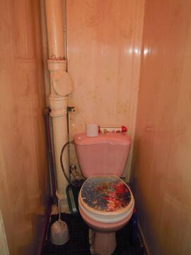 2-комнатная квартира, пос. Заречный Коломенский район - Фото 5