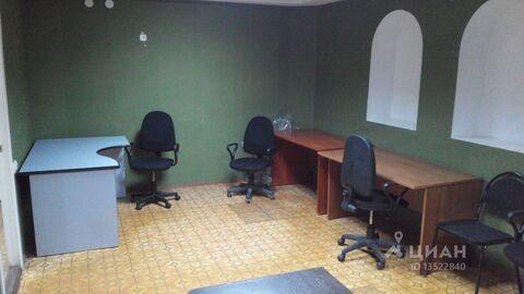 Аренда офиса, Пенза, Ул. Ударная - Фото 1