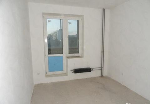 В доме 2014 г. п. продается 3 ком.квартира под чистовую отделку - Фото 4