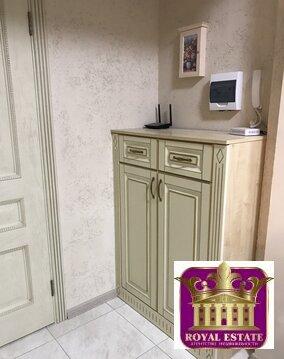 Сдается в аренду квартира Респ Крым, г Симферополь, ул Крылова, д . - Фото 3