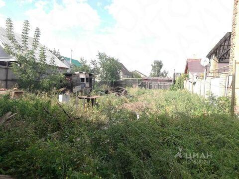 Продажа участка, Оренбург, Ул. Фрунзе - Фото 1