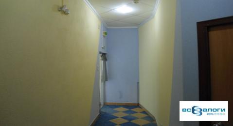 Продажа готового бизнеса, Унеча, Унечский район, Ул. Совхозная - Фото 2